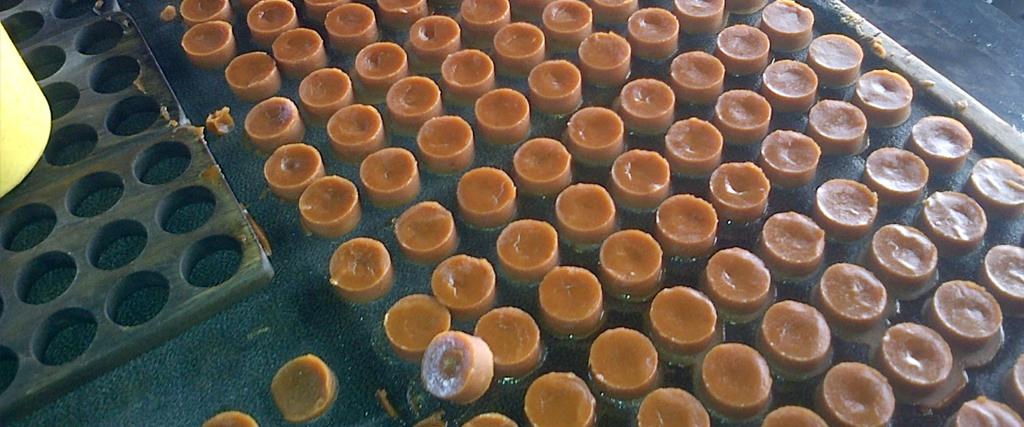 slide-2 Grosir Gula Merah